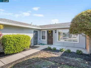 127 W Trident Dr, Pittsburg, CA