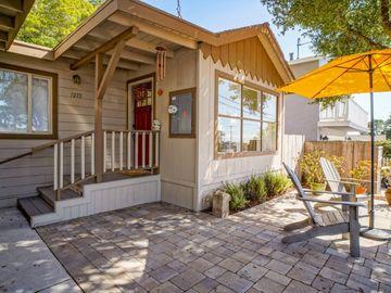 1273 Buena Vista Ave, Pacific Grove, CA