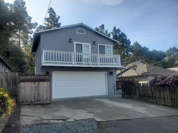 1275 Buena Vista Ave, Pacific Grove, CA