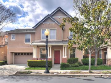 128 Beverly St Mountain View CA Home. Photo 1 of 26