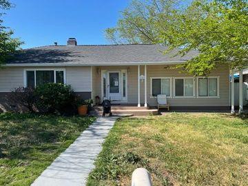 1281 Traynor, Concord, CA