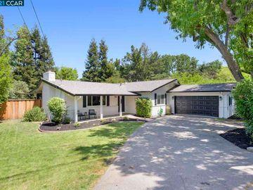 1294 Rudgear Rd, Sterling Ridge, CA