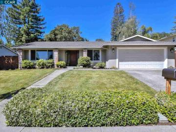 12965 Hawkins Dr, Westside, CA