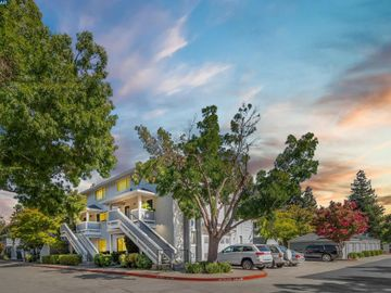 1304 Walden Rd unit #246, Hampton Walden, CA
