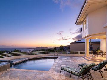 131 Maono Pl, Hawaii Loa Ridge, HI