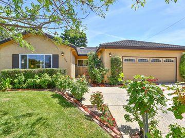 1314 Piland Dr, San Jose, CA
