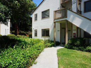 1330 Park Entrance Dr, San Jose, CA