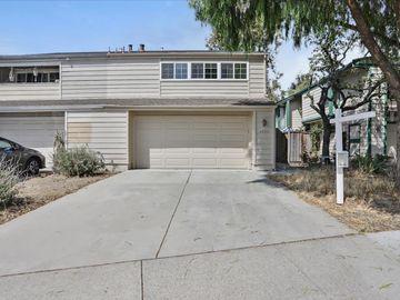 1335 Chewpon Ave, Milpitas, CA