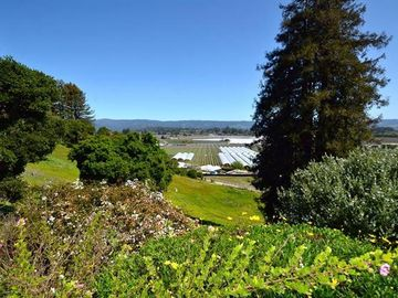 134 Johnsen Ln, Aptos Hills-larkin Valley, CA