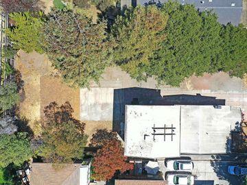 1341 A Addison St, Berkeley, CA