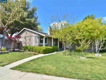 1343 William Way, Sunshine Estates, CA