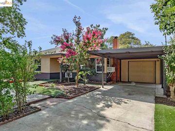 137 Severin Ave, Modesto, CA