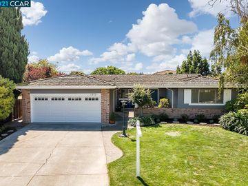 1375 Sprig Ct, Sunnyvale, CA