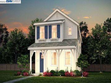 138 E Rodbell Ln, Mountain House, CA
