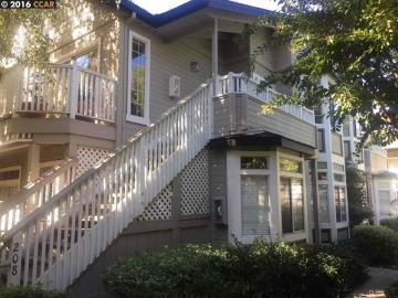1396 Danville Blvd unit #208, Alamo Villages, CA