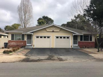 1408 Thompson Ave, Santa Cruz, CA