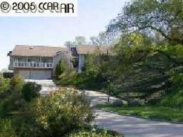 141 Alamo Ranch Rd, Alamo Ranch Ests, CA