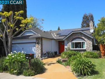 1417 Garaventa Ct, Garaventa Oaks, CA