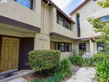 14215 Seagate, Alameda County, CA