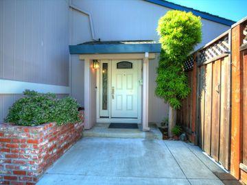 1435 Woodgrove Sq, San Jose, CA