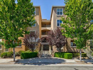 1445 Fruitdale Ave unit #213, San Jose, CA