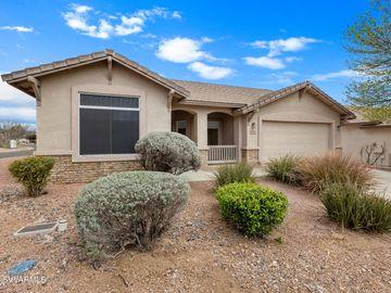 1450 W Wagon Wheel Rd, Cottonwood Ranch, AZ