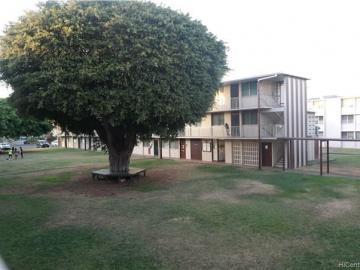 1470 Dillingham Blvd unit #B211, Kalihi Area, HI