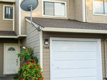 148 Rancho Manor Ct, San Jose, CA
