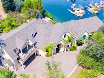 14890 Lakefront Dr, Jamestown, CA
