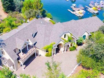 14890 Lakefront, Jamestown, CA
