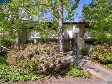 1493 Marchbanks Dr unit #3, Diablo Hills, CA