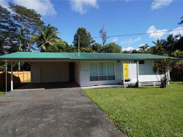 15-691 N Puni Mauka Loop, Hawaiian Parks, HI