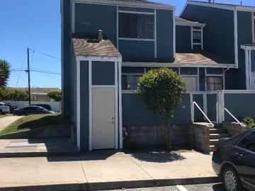 150 N Madeira Ave unit #F, Salinas, CA