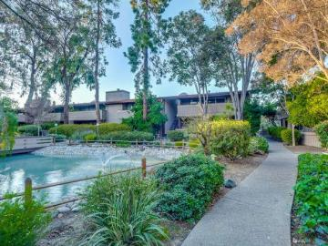 150 Saratoga Ave unit #358, Santa Clara, CA