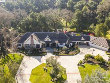 1500 Foothill Rd, Foothill Road, CA