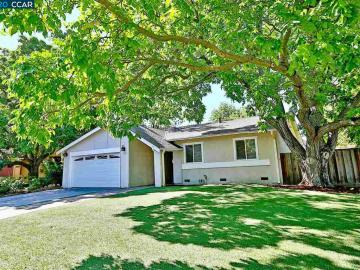 1500 Rugby Ct, Colony Park, CA