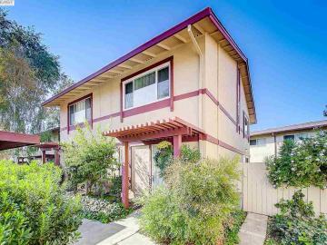 1511 Parkwood Pl, Parkwood, CA