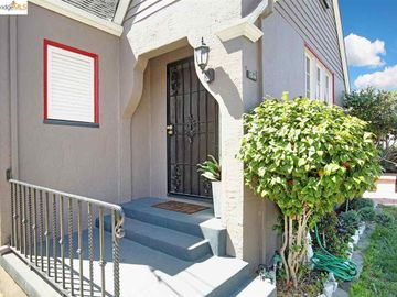 1514 69th Ave, East Oakland, CA