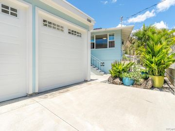 1530 Ainakoa Ave, Waialae Nui-lwr, HI
