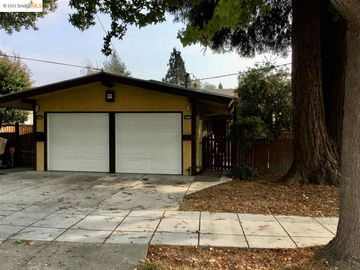 1532A Virginia, North Berkeley, CA