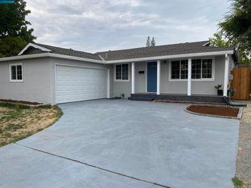 1536 Center Ave, Hidden Lake, CA