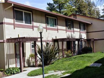1541 Parkwood Pl, Parkwood, CA
