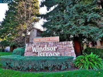 1544 Bailey Rd unit #32, Windsor Terrace, CA