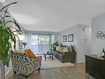 1544 Bailey Rd unit #21, Windsor Terrace, CA