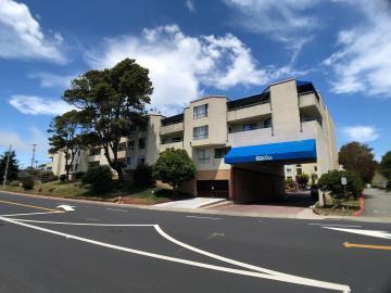 1551 Southgate Ave unit #209, Daly City, CA