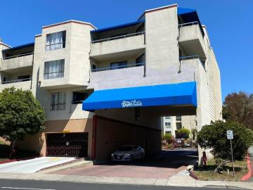 1551 Southgate Ave unit #248, Daly City, CA