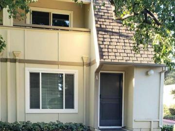 1555 Schenone Ct, Concord, CA