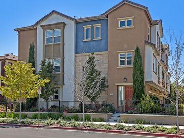 1565 Bond St, Milpitas, CA