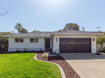 1576 English Dr, San Jose, CA