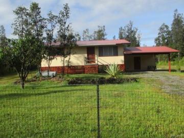 16-1218 Opeapea Rd, Hawaiian Acres, HI